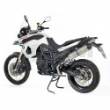 Leovince LV One BMW F 800 GS 2008-2013