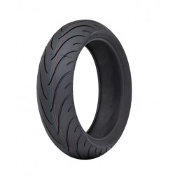 Michelin Pilot Road 2 110/80-18