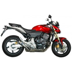 Conical CB 600 F Hornet 2007-2010