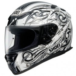 Shoei XR1100 Hadron