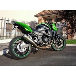 Arrow Pro-Racing Kawasaki Z750 2007-2011