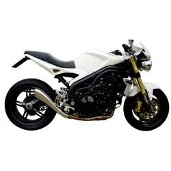 HP-Corse Hydroform Speed Triple 1050
