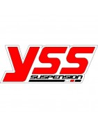 YSS Suspensions