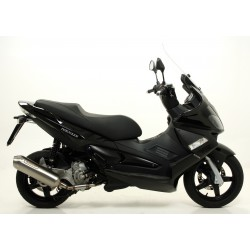 Arrow Reflex Gilera Nexus 300 2008-2010