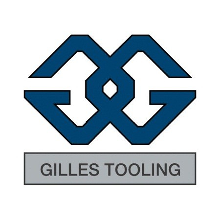Gilles Tooling